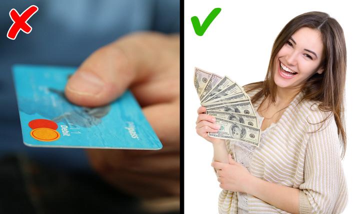 Cum să faci bani sfaturi de la milionari. Scapă de gelozie, resentimente și milă de sine